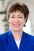 111px-Susan_Collins_official_Senate_photo_(cropped)