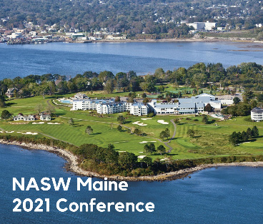 NASW Maine 2020 Conference